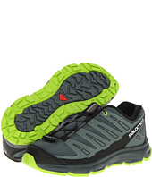 Salomon Kids - Synapse (Youth)