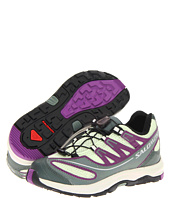 Salomon Kids - XA Pro 2 (Youth)