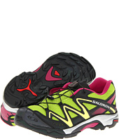 Salomon Kids - XT Wings (Toddler/Little Kid/Big Kid)