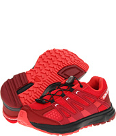Salomon Kids - XR Mission (Youth)