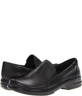 Black Nursing Shoes | Shoes For Crews | Shop Black Nurse Shoes