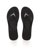Havaianas - High Light Flip Flops