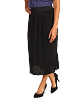 Gabriella Rocha - Hilly Pleated Skirt