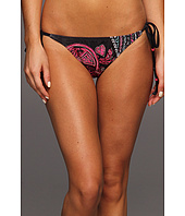 Affliction - Free Bird Bikini Bottom
