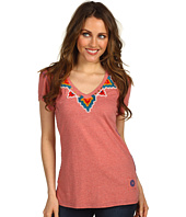 Double D Ranchwear - Indian Summer Tee