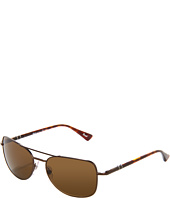 Persol - PO2420S - Polarized