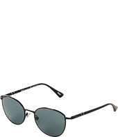 Persol - PO2421S - Photo Polarized