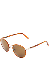 Persol - PO2422SJ - Polarized