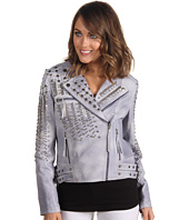 Double D Ranchwear - Stars & Stripes Jacket