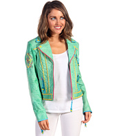 Double D Ranchwear - Studded Tribal Jacket