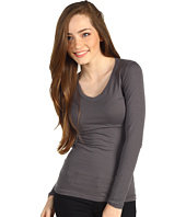Gabriella Rocha - Nickie Long Sleeve Tee