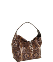 Dooney & Bourke - Snake Pocket Sac