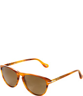 Persol - PO3038S - Photo Polarized