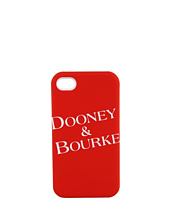 Dooney & Bourke - Logo Phone Case