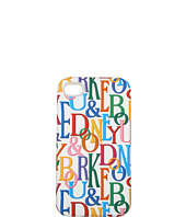Dooney & Bourke - DB Retro Phone Case