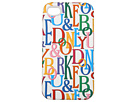 Dooney & Bourke DB Retro Phone Case