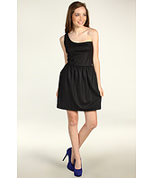 Gabriella Rocha - Nellah Pocket Dress