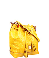 Dooney & Bourke - Retro Drawstring
