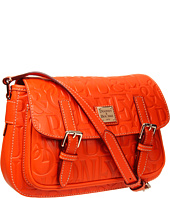 Dooney & Bourke - Retro Small Safari Crossbody