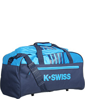 K-Swiss - Duffel Bag