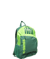 K-Swiss - Backpack