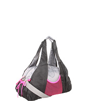 K-Swiss - Ladies Duffel