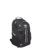 K-Swiss - Large Training Backpack