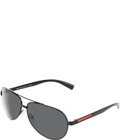 Prada Linea Rossa - PS 51NS