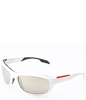 Prada Linea Rossa - PS 04NS