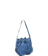 Dooney & Bourke - Florentine Drawstring