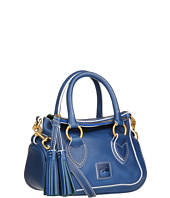 Dooney & Bourke - Florentine Mini Satchel Crossbody