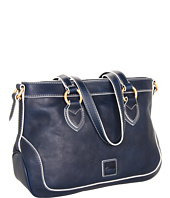 Dooney & Bourke - Florentine Shopper