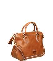 Dooney & Bourke - Florentine Short Handle Shopper