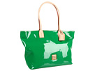 Dooney & Bourke Patent Large Shopper