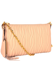 LAUREN Ralph Lauren - Banbury Quilted Chain Shoulder Bag