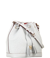 Dooney & Bourke - DB Retro 3.1 Drawstring