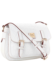 Dooney & Bourke - DB Retro 3.1 Small Safari Crossbody