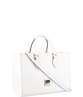 Dooney & Bourke - DB Retro 3.1 Janine