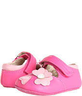 See Kai Run Kids - Midori (Infant/Toddler)
