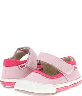 See Kai Run Kids - Madison (Infant/Toddler)