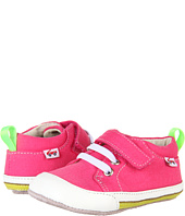 See Kai Run Kids - Cody (Infant/Toddler)