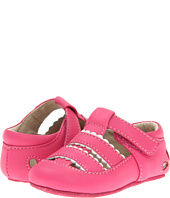 See Kai Run Kids - Brook (Infant/Toddler)