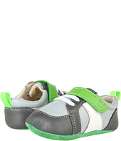 See Kai Run Kids - Tyler (Infant/Toddler)