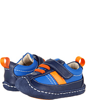See Kai Run Kids - George (Infant/Toddler)