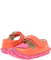 See Kai Run Kids - Maylea (Infant/Toddler)