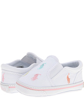 Ralph Lauren Layette Kids - Bal Harbour Repeat (Infant)