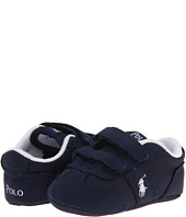 Ralph Lauren Layette Kids - Slider EZ (Infant)