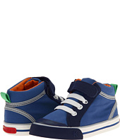 See Kai Run Kids - Luca (Toddler/Youth)