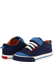 See Kai Run Kids - Noel Boys (Toddler/Youth)