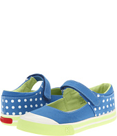 See Kai Run Kids - Summer Joy (Toddler/Youth)